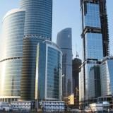 агенство недвижимости миан коммерческая недвижимость аренда офисов г.москва